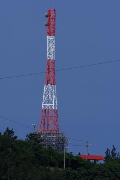 Imgp8548-532x800